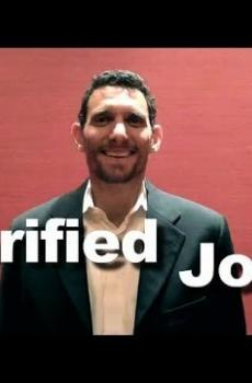 Embedded thumbnail for Glorified Job